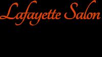 Lafayette Salon Films
