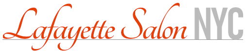 Lafayette Salon NYC